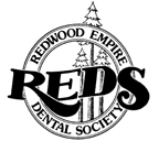 Redwood Empire Dental Society