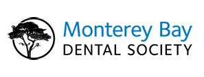 Monterey Bay Dental Society