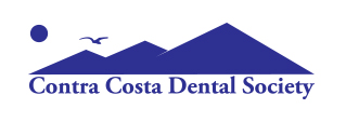 Contra Costa Dental Society