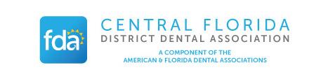 Central Florida District Dental Association