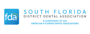 South Florida District Dental Association