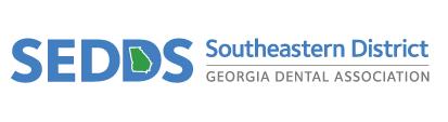 Southeastern District Dental Society
