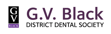 G V Black District Dental Society