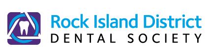 Rock Island District Dental Society