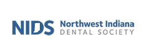 Northwest Indiana Dental Society