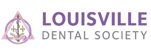 Louisville Dental Society