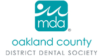Oakland County District Dental Society