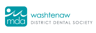 Washtenaw District Dental Society