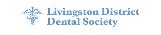 Livingston District Dental Society