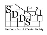 Southern District Dental Society