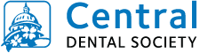 Central Dental Society