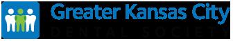 Greater Kansas City Dental Society