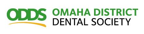 Omaha District Dental Society