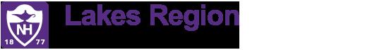 Lakes Region Dental Society