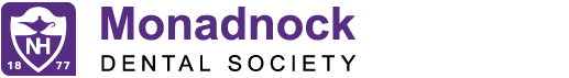 Monadnock Dental Society