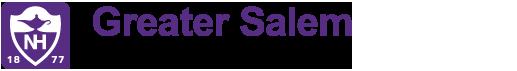 Greater Salem Dental Society