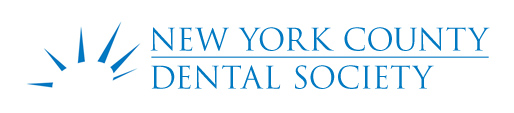 New York County Dental Society