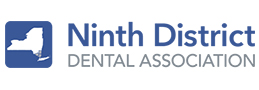 Ninth District Dental Association