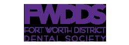 Fort Worth District Dental Society