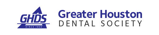 Greater Houston Dental Society