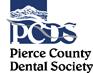 Pierce County Dental Society