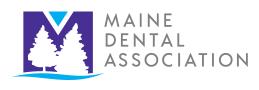 Maine Dental Association
