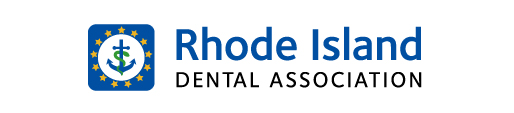 Rhode Island Dental Association