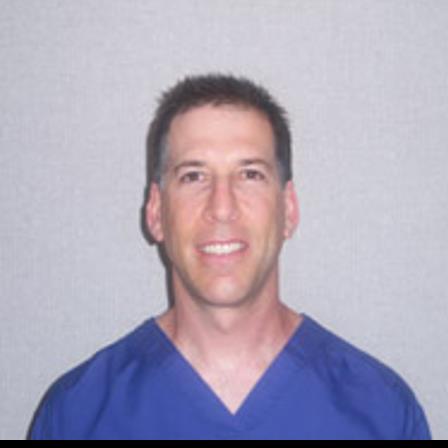 Dr. A S Cohen