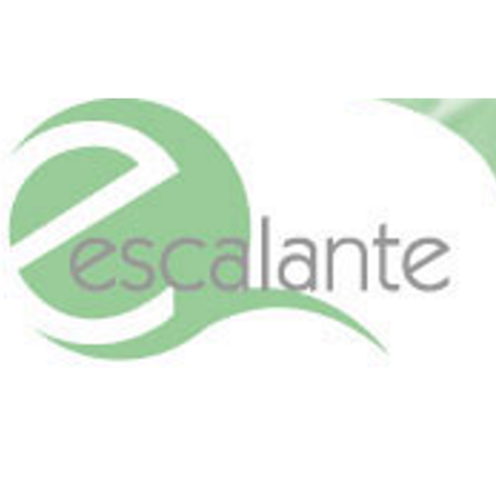 Dr. Aaron Escalante