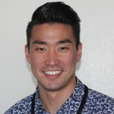 Dr. Aaron M Harada