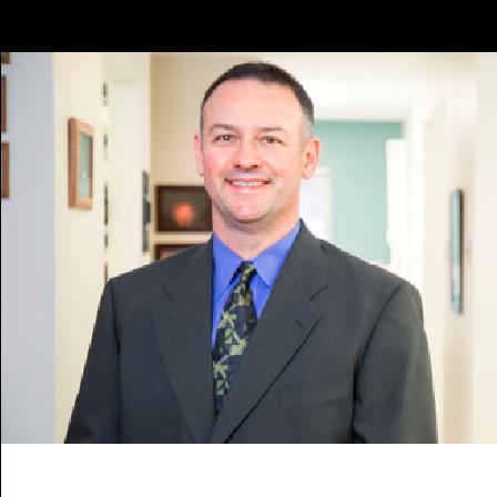 Dr. Aaron J. Kroemer