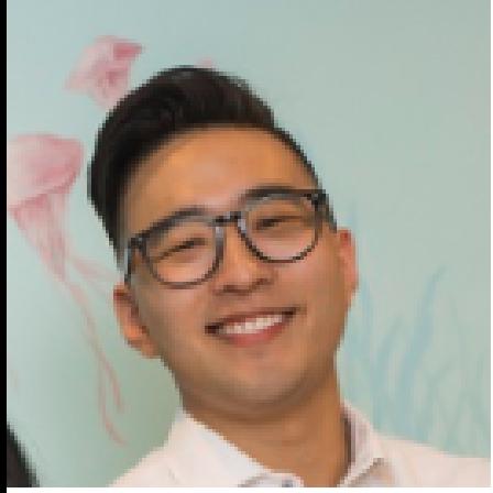 Dr. Aaron S Lee