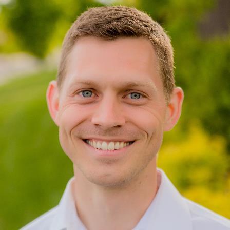 Dr. Aaron H Montgomery