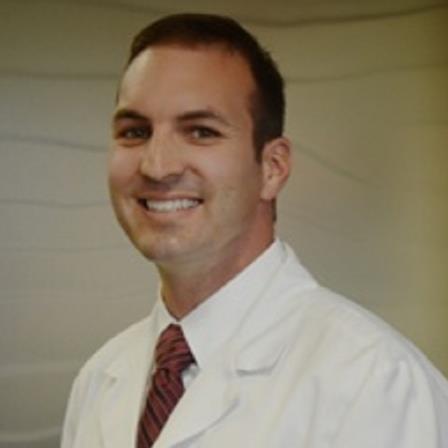 Dr. Aaron J Noordmans
