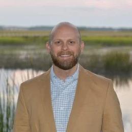 Dr. Aaron B Rawlings