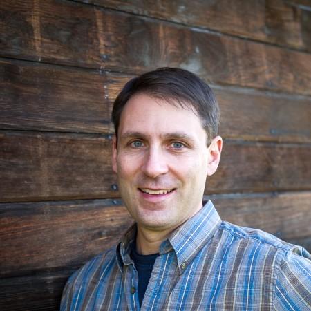 Dr. Aaron D Smith