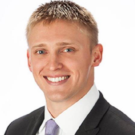 Dr. Aaron B Swingdorf