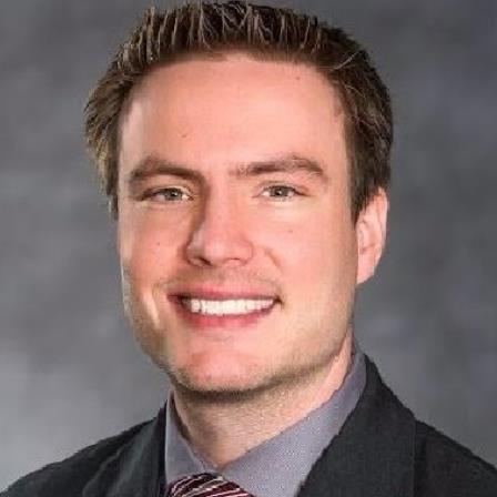 Dr. Aaron J Wildung