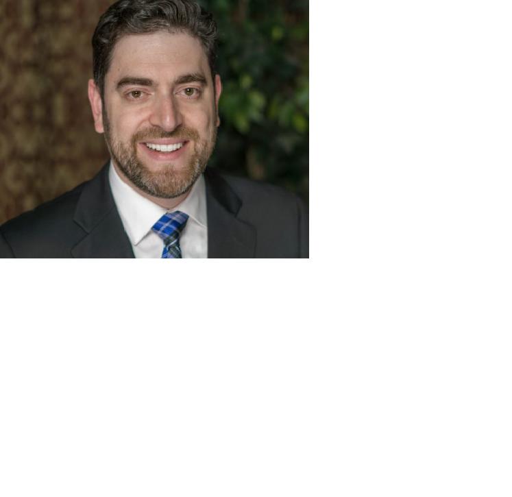 Dr. Aaron Zeevi