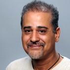 Dr. Abbas A Rajabi