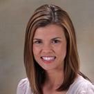 Dr. Abbie R Kershner