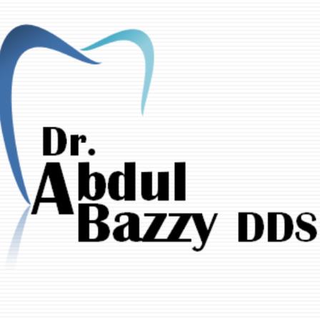 Dr. Abdul Bazzy