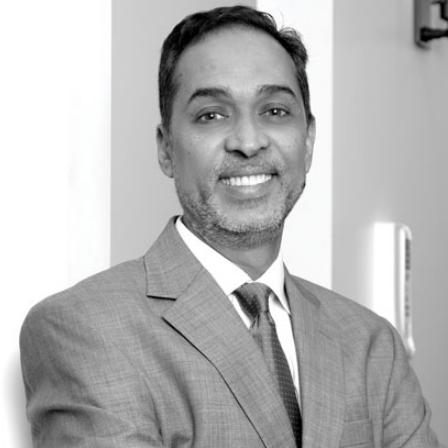 Dr. Abdullah A. Sayed