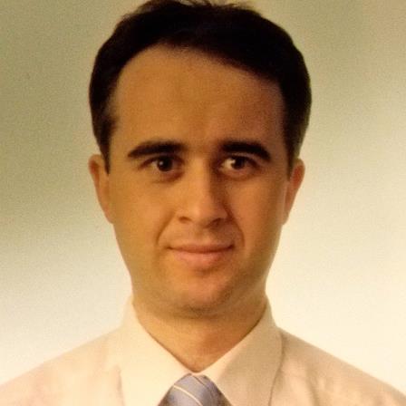 Dr. Abidin H Tuncer