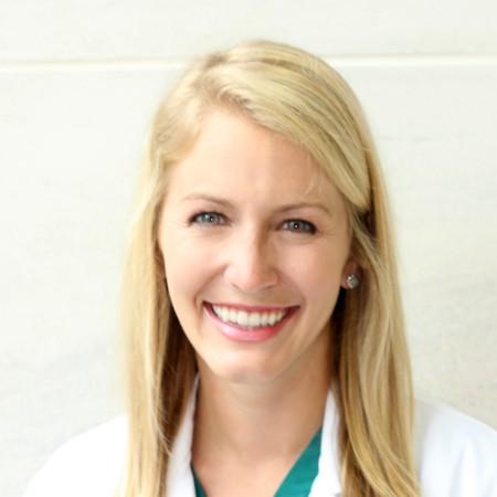 Dr. Abigail N DiLuzio