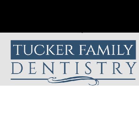 Dr. Abigail E Tucker