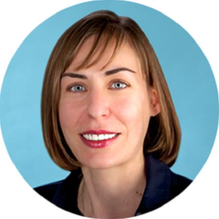 Dr. Ada M Gruita