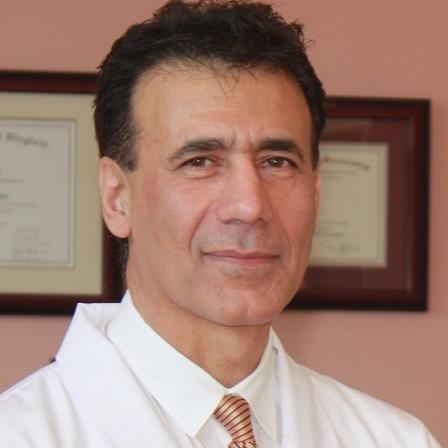 Dr. Adam W Arria