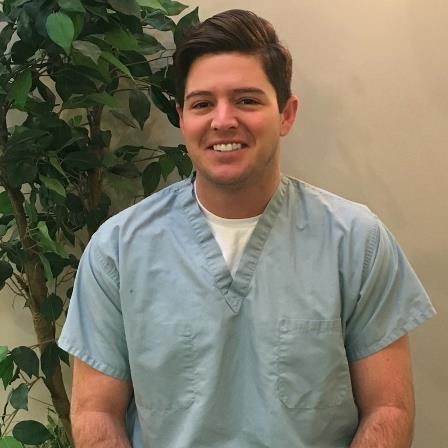 Dr. Adam D Byrd