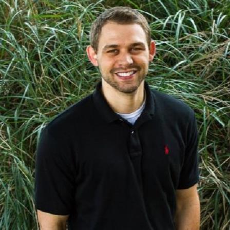 Dr. Adam M Cox